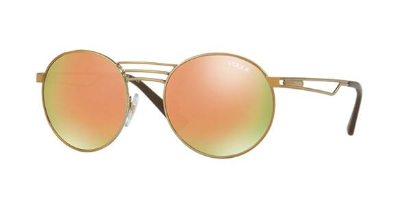 Gafas de Sol Vogue Eyewear VO4044S Light & Shine 848/5R