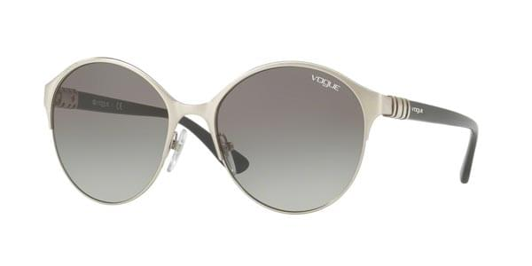 Gafas de Sol Vogue Eyewear VO4049S Metal Twist 323/11