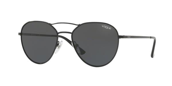 Gafas de Sol Vogue Eyewear VO4060S Outline 352/87