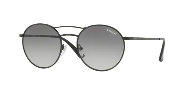 Gafas de Sol Vogue Eyewear VO4061S Outline 352/11