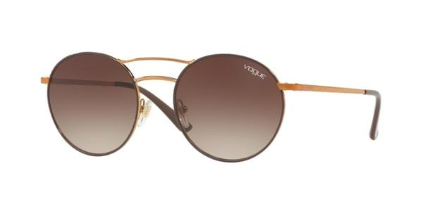 Gafas de Sol Vogue Eyewear VO4061S Outline 502113