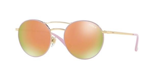 Gafas de Sol Vogue Eyewear VO4061S Outline 50245R