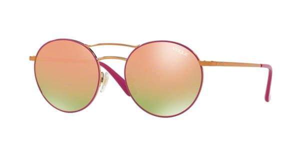 Gafas de Sol Vogue Eyewear VO4061S Outline 50534Z
