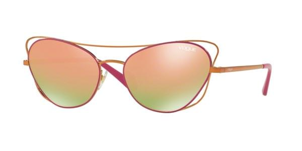 Gafas de Sol Vogue Eyewear VO4070S Outline 50354Z