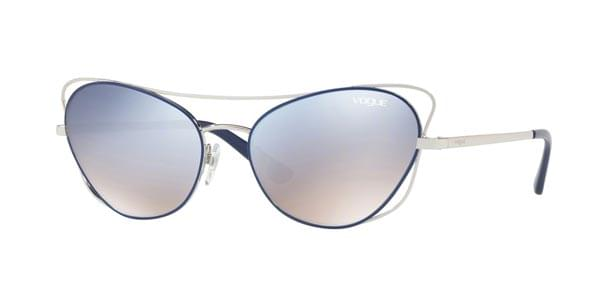 Gafas de Sol Vogue Eyewear VO4070S Outline 50597B