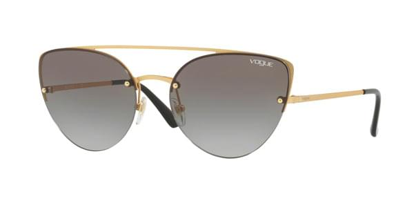 Gafas de Sol Vogue Eyewear VO4074S Metallic Beat 280/11