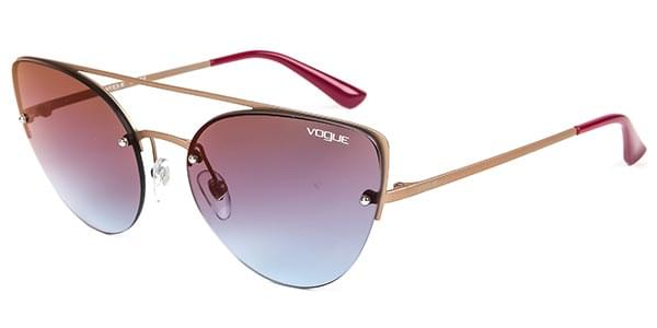 Gafas de Sol Vogue Eyewear VO4074S Metallic Beat 5075H7