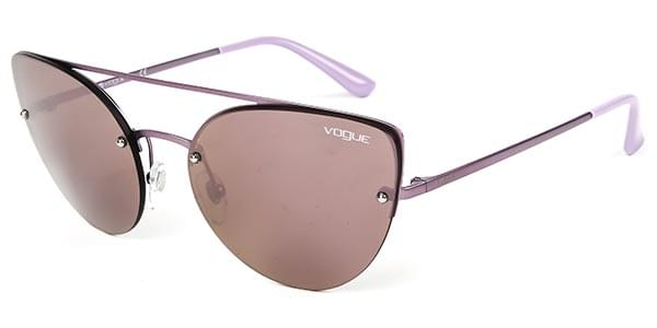 Gafas de Sol Vogue Eyewear VO4074S Metallic Beat 50765R