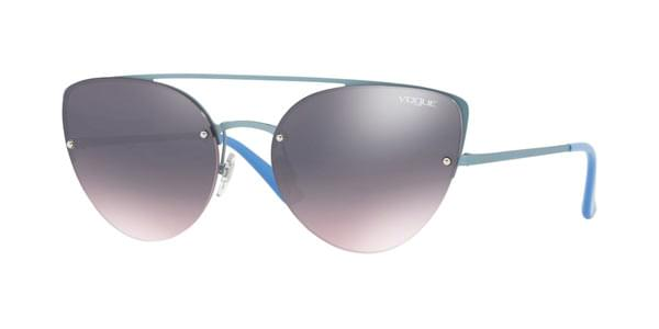 Gafas de Sol Vogue Eyewear VO4074S Metallic Beat 5077H9