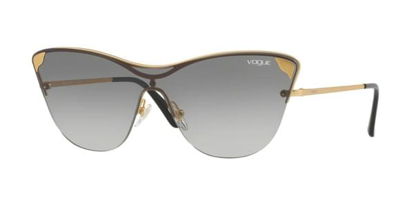 Gafas de Sol Vogue Eyewear VO4079S Metallic Beat 280/11