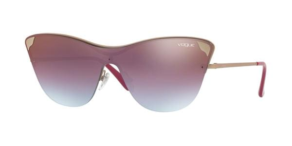 Gafas de Sol Vogue Eyewear VO4079S Metallic Beat 5075H7