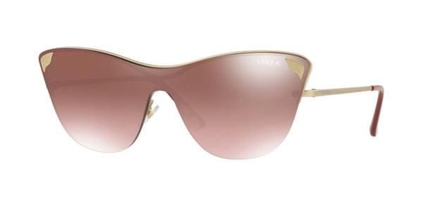 Gafas de Sol Vogue Eyewear VO4079S Metallic Beat 848/H8