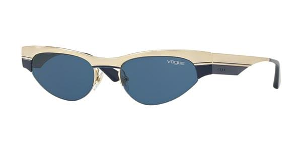 Image of Occhiali da Sole Vogue Eyewear VO4105S 848/80