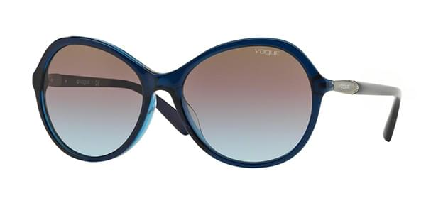 Gafas de Sol Vogue Eyewear VO5007BD Asian Fit 236148