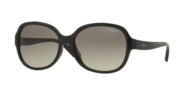Gafas de Sol Vogue Eyewear VO5016SD Asian Fit W44/11