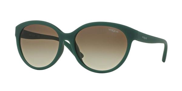 Gafas de Sol Vogue Eyewear VO5017SD Asian Fit 23638E
