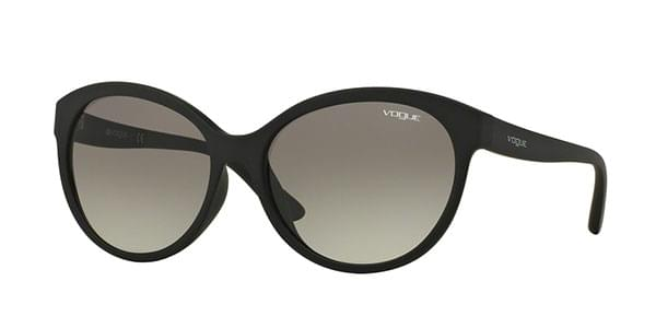 Gafas de Sol Vogue Eyewear VO5017SD Asian Fit W44/11