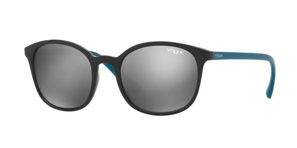 Gafas de Sol Vogue Eyewear VO5051S Light & Shine W44/6G