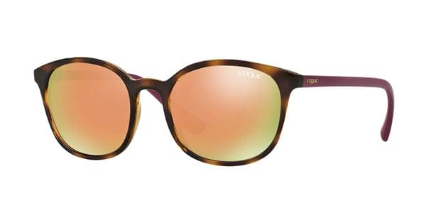 Gafas de Sol Vogue Eyewear VO5051S Light & Shine W6565R