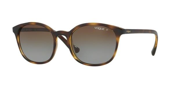 Gafas de Sol Vogue Eyewear VO5051S Light & Shine Polarized W656T5
