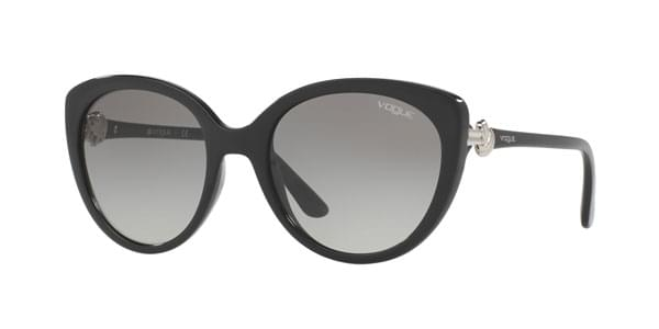 Gafas de Sol Vogue Eyewear VO5060S Other W44/11