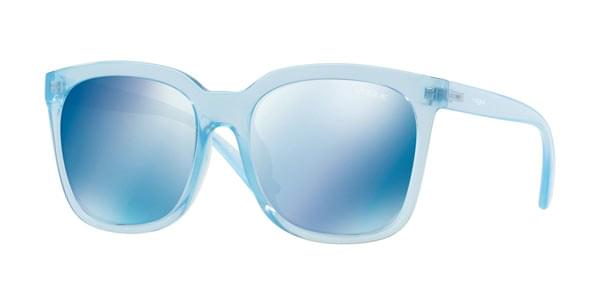 Gafas de Sol Vogue Eyewear VO5068SD 258255