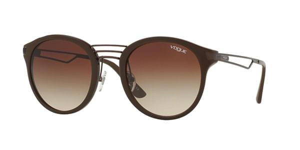 Gafas de Sol Vogue Eyewear VO5132S Light & Shine 249813