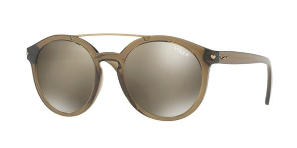 Gafas de Sol Vogue Eyewear VO5133S Sweet Side 25305A