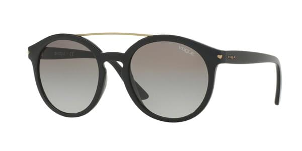 Gafas de Sol Vogue Eyewear VO5133S Sweet Side W44/11