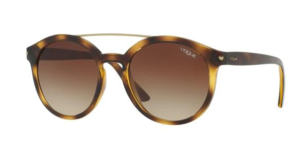 Gafas de Sol Vogue Eyewear VO5133S Sweet Side W65613