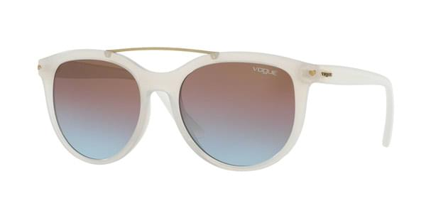 Gafas de Sol Vogue Eyewear VO5134S Sweet Side 253248