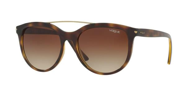 Gafas de Sol Vogue Eyewear VO5134S Sweet Side W65613