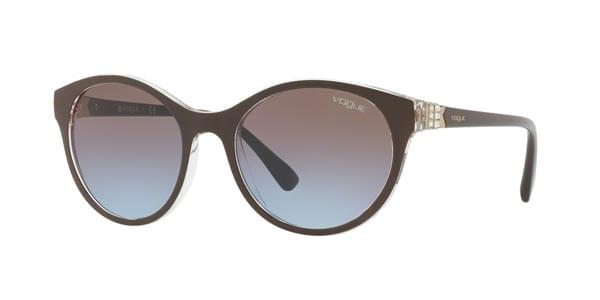 Gafas de Sol Vogue Eyewear VO5135SB Enchanted 256148