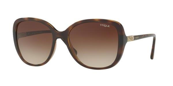 Gafas de Sol Vogue Eyewear VO5154SB Charming Braid W65613