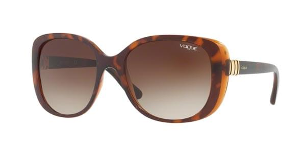 Gafas de Sol Vogue Eyewear VO5155S Metal Twist 238613