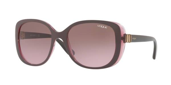 Gafas de Sol Vogue Eyewear VO5155S Metal Twist 246514