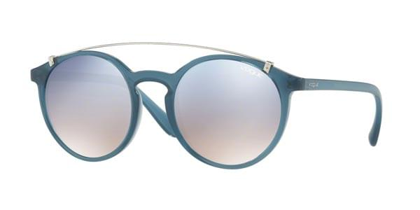 Gafas de Sol Vogue Eyewear VO5161S Light & Shine 25347B