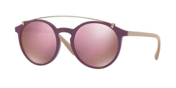 Gafas de Sol Vogue Eyewear VO5161S Light & Shine 25925R