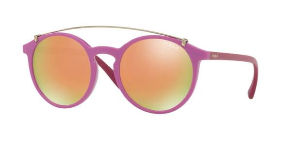 Gafas de Sol Vogue Eyewear VO5161S Light & Shine 25955R