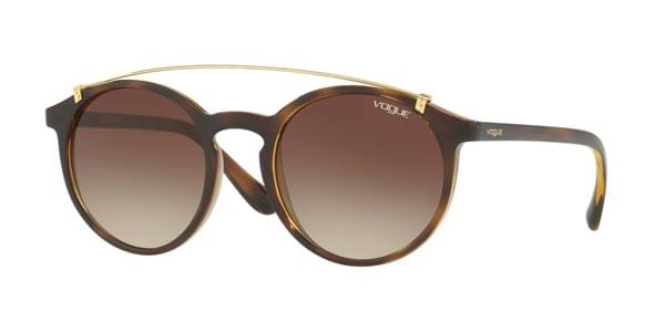 Gafas de Sol Vogue Eyewear VO5161S Light & Shine W65613