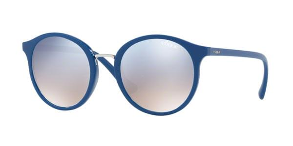 Gafas de Sol Vogue Eyewear VO5166S Outline 25677B