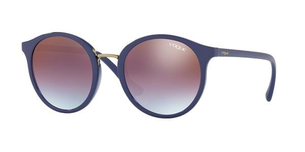 Gafas de Sol Vogue Eyewear VO5166S Outline 2619H7