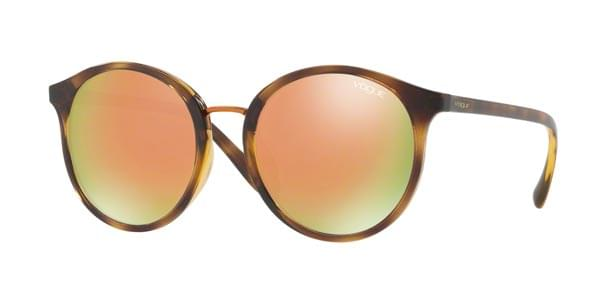 Gafas de Sol Vogue Eyewear VO5166S Outline W6565R