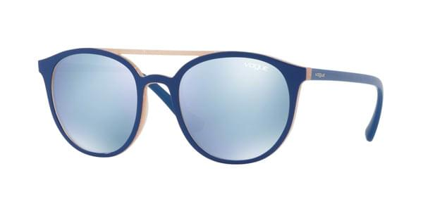 Gafas de Sol Vogue Eyewear VO5195S Light & Shine 259330