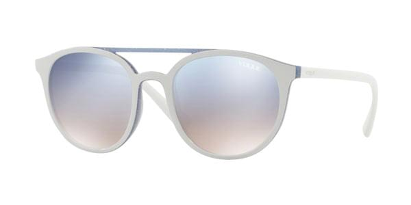 Gafas de Sol Vogue Eyewear VO5195S Light & Shine 25947B
