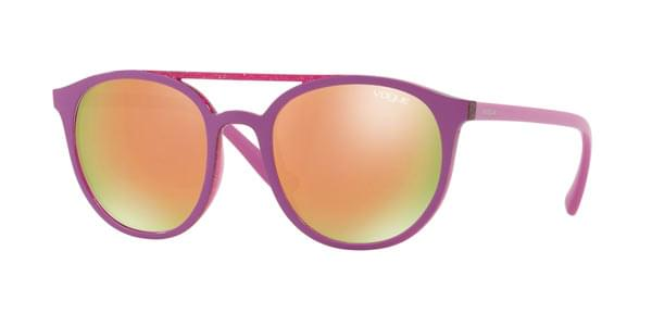 Gafas de Sol Vogue Eyewear VO5195S Light & Shine 25955R