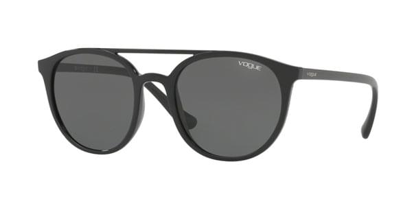 Gafas de Sol Vogue Eyewear VO5195S Light & Shine W44/87