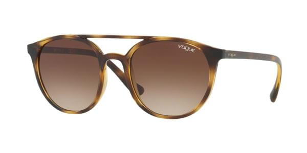 Gafas de Sol Vogue Eyewear VO5195S Light & Shine W65613