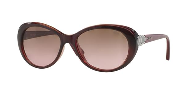 Gafas de Sol Vogue Eyewear VO2770S CASUAL CHIC 228714