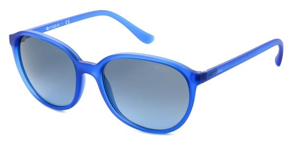Gafas de Sol Vogue Eyewear VO2939S IN VOGUE 22818F